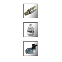 Metal Cutting Solution | Part and Accessories | Valves