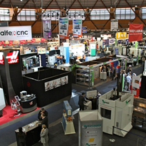 Austech 2013: prime opportunity to spread the word about your business