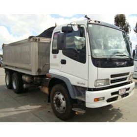 Used Trucks | Isuzu FVZ 1400