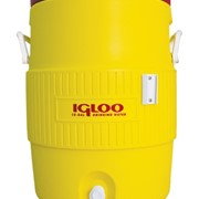 Igloo™ 37.9 Fluid Litre Portable Coolers