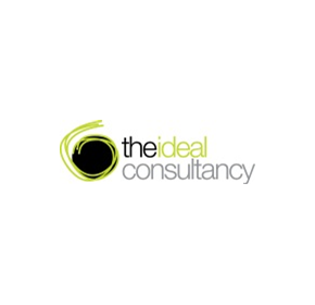 Consulting Services | Ideal Aged Care