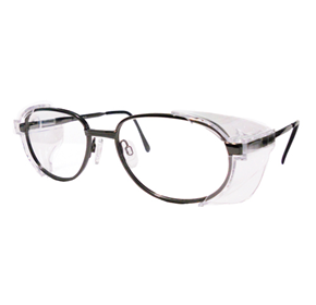 Safety Glasses | Soltec Range