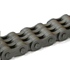 Forklift Chains