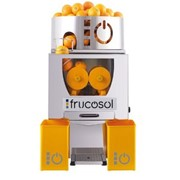 Juicer | Frucosol F-50A