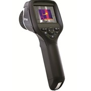 FLIR Ebx-Series for Building Applications