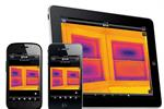 FLIR Ex-Series | Building Applications