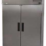 Upright Freezers | Pegasus Vertical Series