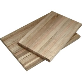 Kitchenware | Board-cutting lama 300x300x35mm