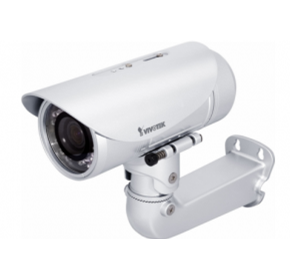 Business Security | CCTV