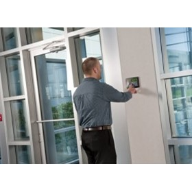 Business Access Control | Commercial Access Control