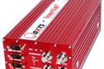 GPS Inertial Navigation System | OXTS | Inertial +