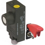 Commercial Electrics | Safety Switches