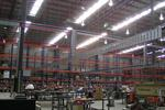 Data Cabling  | Warehouse Services