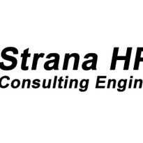 Office Building Engineering
