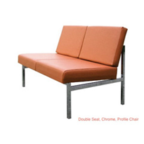 Waiting Room Chairs | Office Reception Chairs