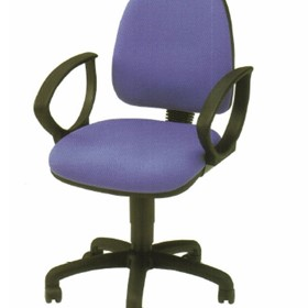 Ergonomic Office Chair | Remy