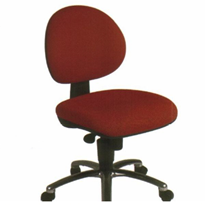 Ergonomic Office Chair | Guardian