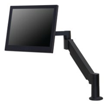 Adjustable Monitor Arm Bracket | 7Flex