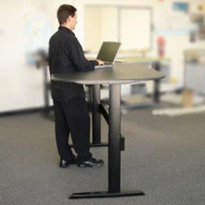 Ergonomic Desks for Standing