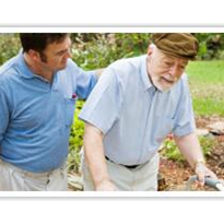 Training Services | Certificate IV in Aged Care - CHC40108