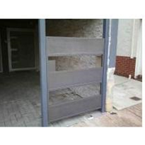 Steel Fabrication | Custom Gates