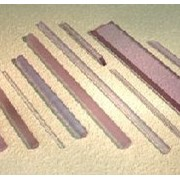 Solid State Laser Materials | Synoptics