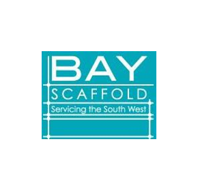 Scaffold Hire & Installation