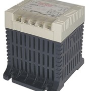 Polylux Control & Isolation Safety Transformers P Series
