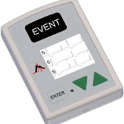 Digital Holter Recorders | DR200HE 3 Channel