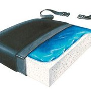 Foam Cushion / Pad (Classic) | Gel