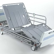 Hospital Bed | Enterprise 5000