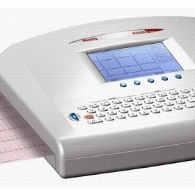 Rest ECG Equipment | P8000 Power