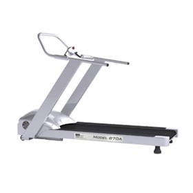 Clinical Treadmill | RAM 870A