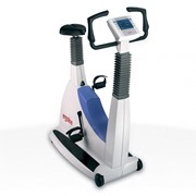 Ergo Bike | Ergometer Ergoselect 200