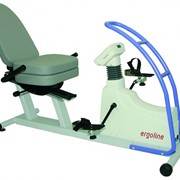 Recumbent Ergometers | Ergoselect 600