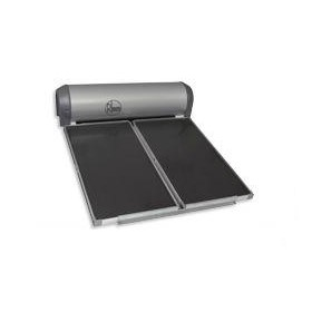 Commercial Solar Water Heaters | Premier Hiline®