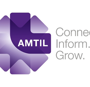 Who is AMTIL?