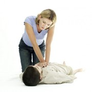 Safety Training Services | First Aid