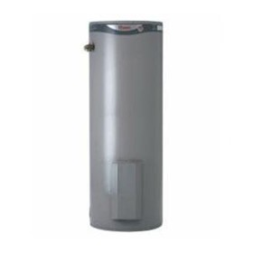 315 Litre Heavy Duty Electric Water Heater | 613315