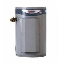 50 Litre Heavy Duty Electric Water Heater | 613050