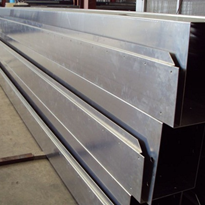 Steel & Metal Forming | Sheetmetal & Plate Bending