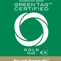 Environmental Product Certification