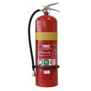 7.0 Litre Wet Chemical Extinguisher | FXWC70
