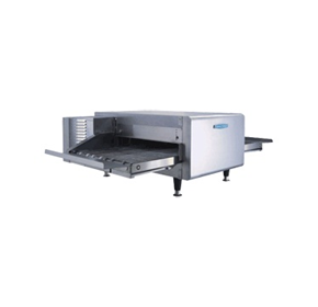 Ventless/Single Belt Conveyor Oven | Turbochef