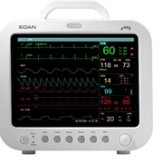 Patient Monitor | EDAN M9