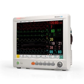 Patient Monitor | EDAN M80