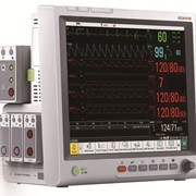 Modular Patient Monitor | Elite V8