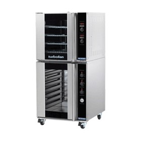 Manual Electric Prover & Holding Cabinet | P8M