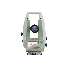 Industrial Theodolite | TM6100a