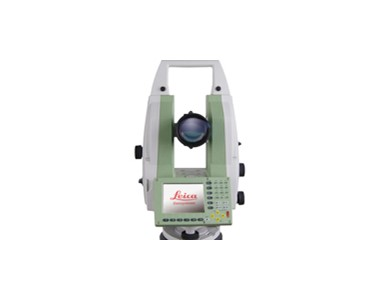 Leica TM6100a from Industrial Measurement Solutions
